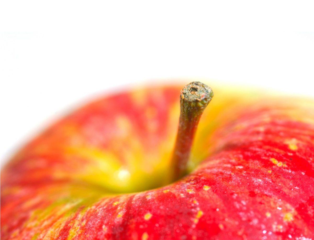 Dolegliwości układu pokarmowego